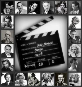 https://bmfilmgroup.files.wordpress.com/2012/02/picnikcollage.jpg?w=280