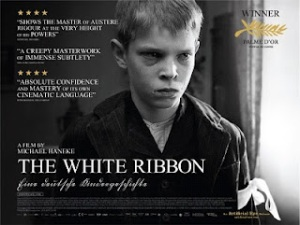 https://bmfilmgroup.files.wordpress.com/2012/02/the-white-ribbon.jpg?w=300